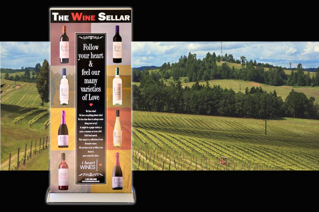 Banner-Wine-Sellar