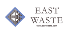 east waste client logo