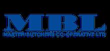 MBL client logo