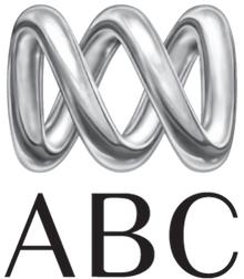 ABC client logo