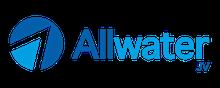 allwater client logo