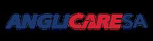 anglicare client logo