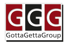 client logo - Gotta Getta Group