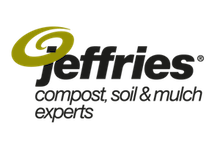 jeffries client logo