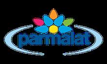 parmalat client logo