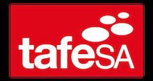 tafe sa client logo